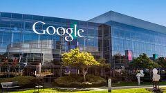 «ديلي ميل» تكشف عن تجسس «جوجل» على المستخدمين