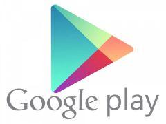 ما هي «التطبيقات الفورية» على متجر «Play Store»؟