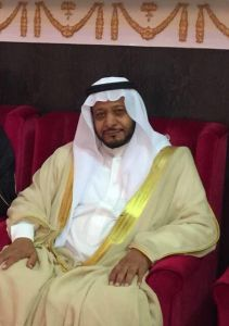 فقد حبيب.. لــ د. زيد بن علي الدريهم