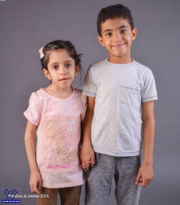 اطفال اسبوع المرور ب #الخرج52
