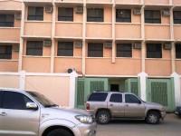 وفاة معلمة واصابات بالغة لبقية المعلمات إثر حادث مروري بطريق الرياض – الدلم (تحديث بالصور)
