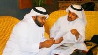 الكوكب يدعو محبية لاجتماع موسع الاربعاء برئاسة عبدالرحمن الخزيم