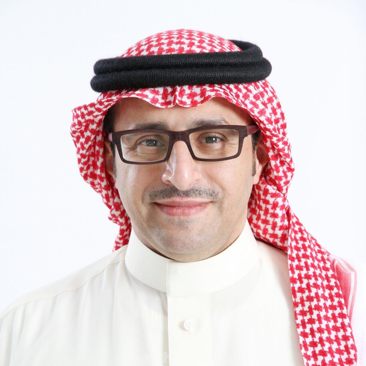 الامير محمد بن سلمان نموذج للقيادة الشابة