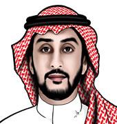 أهلاً بالحجاج القطريين