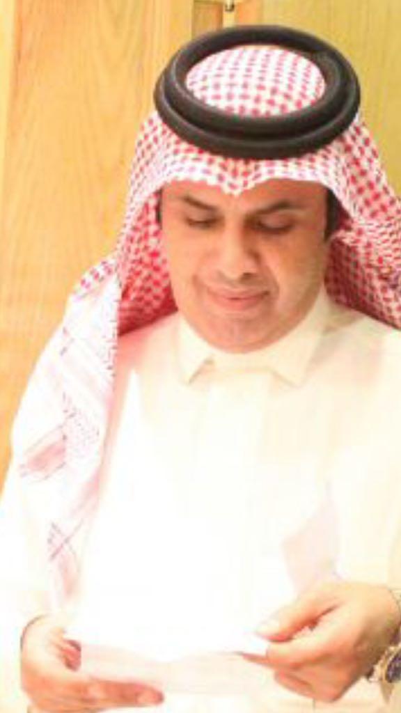 التغيير الايجابي والتطوير بمستشفى الأمير سلمان بن محمد بالدلم والإدارة الجديدة