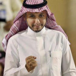 بالفيديو.. محمد الشيخ: النصر يفكر في استبدال أمرابط لتخفيف الأعباء المالية