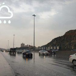 """""""نادي الهلال"""" يتنازل عن دخله في لقاء ضمك لأسرة اللاعب الراحل عبدالله الشريدة"""