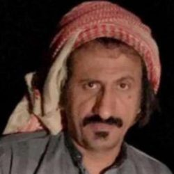 بالفيديو.. عمر السومة: كنت على وشك الانضمام للنصر ولكن تدخل شخصية أهلاوية منعني