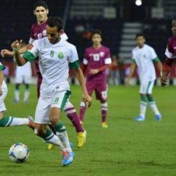 «كأس محمد السادس».. الاتحاد يواجه آسفي.. والشباب أمام الشرطة
