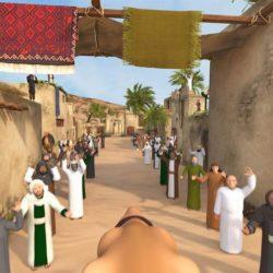 """""""الترفيه"""": أكثر من 10 ملايين زائر لموسم الرياض من مختلف دول العالم"""