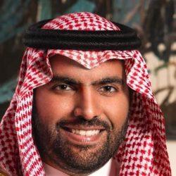 الشيخ عبدالعزيز الداعج في ذمة الله