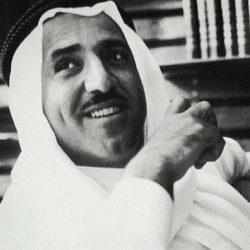 كان قائدًا حكيمًا وأخاً كريماً.. أمراء ورؤساء ينعون أمير الكويت
