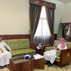 """بالتعاون مع شركة أرامكو السعودية.. محافظ الخرج يدشن عدداً من برامج جمعية ذوي الإعاقة الخيرية  """"جذا"""""""