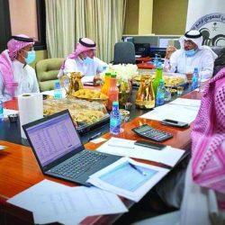 بعد رحيله.. عمر هوساوي يوجه رسائل لجمهور وإدارة النصر