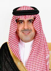 بالصور.. سعادة محافظ محافظة #الدلم يستقبل مدير #تعليم_الخرج
