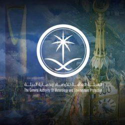 بالفيديو.. مصمم مسجد الرس الذي يتم تكييفه وإضاءته ذاتيا بدون كهرباء يوضح السر الهندسي فيه