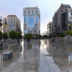 الكشف عن حكم ديربي الرياض بين الهلال والنصر