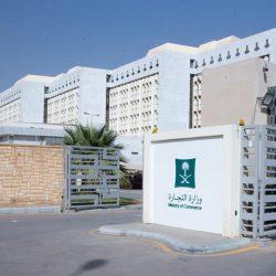 مستشفى الدلم يفتتح حملة التوعية بداء السكري في قرية #الدلم التراثية