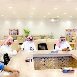 جامعة الأمير سطام بن عبد العزيز توقع اتفاقية شراكة مع مؤسسة سليمان بن عبدالعزيز الراجحي الخيرية