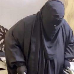 """""""أمن الدولة"""" يحيي ذكرى استشهاد رجلي أمن خلال اقتحام مبنى للقبض على مطلوب بالعوامية"""