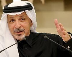 """""""الشورى"""" يوافق على تعديل نظامي المرافعات الشرعية والتكاليف القضائية"""