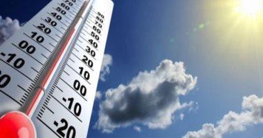 الحصيني: ارتفاع في الحرارة يصل إلى 7 درجات غدًا على معظم المناطق