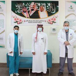 «بلدي الرياض» يوصي بالتنسيق مع «البيئة» لإيجاد موقعين لأسواق الإبل بالعاصمة