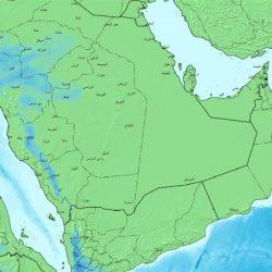جامعة الأمير سطام بن عبدالعزيز توقع اتفاقية شراكة استراتيجية مع الجمعية السعودية للإعاقة السمعية