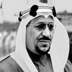 مدير مرور الرياض يكرم الرقيب / حضرم مهدي الدوسري نظير مجهوداته المميزة في العمل الميداني