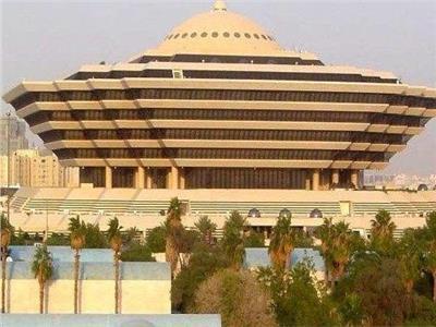 """""""الداخلية"""": تنفيذ حكم القتل في مواطن قَتل آخر طعنًا بأداة حديدية في الرياض"""