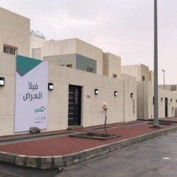 سفارة المملكة توضح اشتراطات السفر إلى جورجيا