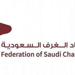 شاهد .. طالبات كلية الطب بجامعة تبوك يؤدين القسم برعاية الأمير فهد بن سلطان