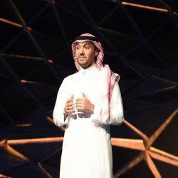 تكليف الدكتورة سوزان اليحيى مديرة عامة للمعهد الملكي للفنون التقليدية