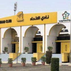 وزير الرياضة يصدر قرارات بتكليف عدد من القيادات في عدة مناصب