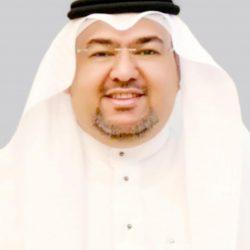 الرياض: القبض على مواطن يتباهى بتجهيز مركبات مشابهة لسيارات الأمن