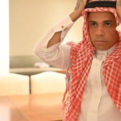 """شاهد.. أحدث ما تم إنجازه في مشروع """"بوليفارد الرياض"""""""