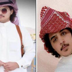 """""""شرطة مكة"""" تقبض على 5 أشخاص سرقوا عدداً من المركبات داخل الأحياء"""
