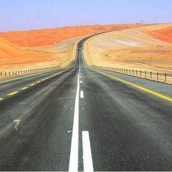 سمو أمير منطقة الرياض يستقبل أعضاء برنامج سفراء تنمية الأسرة التطوعية
