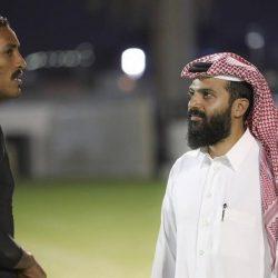بائع آيس كريم الدمام: حملة دعمي غير مخطط لها وما يضيع سعودي وهو في بلده وبين شعبه