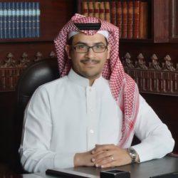 برئاسة محافظ الخرج.. المجلس المحلي يعقد اجتماعه الأول للعام المالي 1443هــ بديوان المحافظة