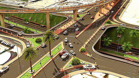 تعديلات مرورية في الرياض وجدة اعتبارًا من الأسبوع المقبل.. تعرّف عليها