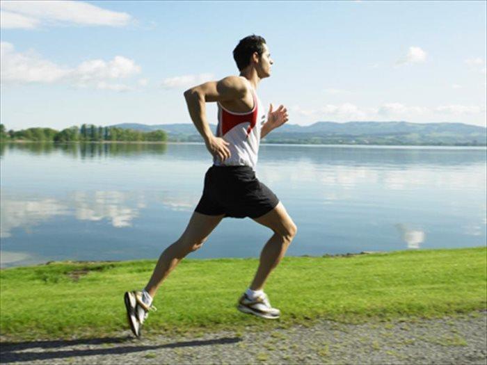 بما فيها المشي.. استشاري: 5 حالات صحية تمنع ممارسة أي نوع من أنواع الرياضة