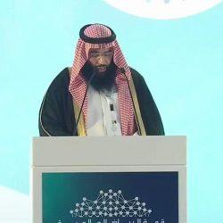 """بالصور.. """"أمانة الشرقية"""" تطلق أسماء شهداء الواجب على شوارع المنطقة"""