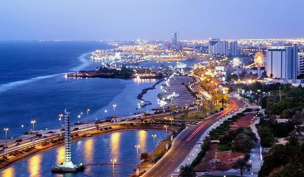 شاهد.. آراء عدد من المواطنين حول أجمل موقع سياحي في المملكة