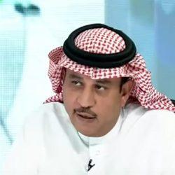 محمد العويس يغيب عن الملاعب لمدة شهرين