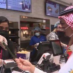 تعيين الأستاذ عثمان علي الحكمي مديراً لاتصالات فرع محافظه الخرج