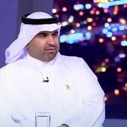 بالفيديو.. الشيخ الشثري يبيّن حكم قبول الهدية بسبب الشفاعة