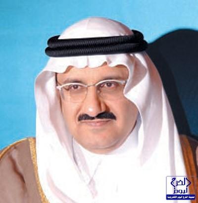 هيئة الرياض تضبط مروج خمور وحشيش على سيارة حكومية