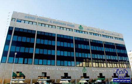 وزارة التجارة بالخرج تصادر أكثر من 1200 مكيف وتوزعها على مستفيدي الجمعيات الخيرية