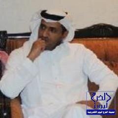 ابتداء من الغد : دروس الشيخ الأصقه تنطلق بـ #الخرج
